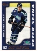 2003/2004 Pacific AHL Prospects Gold / Peter Sejna