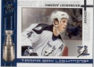 2003-04 Pacific Quest for the Cup #92 Vincent Lecavalier