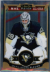 2015-16 O-Pee-Chee Platinum #114 Marc-Andre Fleury