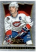 2013-14 Select #174 Guy Carbonneau