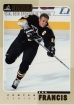 1997-98 Beehive #49 Ron Francis