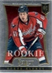 2013-14 Select #187 Steve Oleksy RC