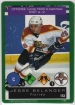 1995-96 Playoff One on One #153 Jesse Belanger