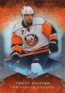 2008-09 Upper Deck Ovation #132 Trent Hunter
