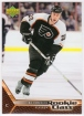 2005/2006 Rookie Class / R.J.Umberger
