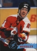 1995-96 Stadium Club #145 Phil Housley