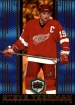 1998-99 Pacific Dynagon Ice #69 Steve Yzerman