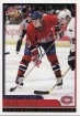 2003-04 Pacific Complete #597 Michael Ryder