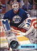 1995-96 Stadium Club #157 Nikolai Khabibulin