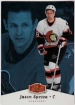 2006/2007 Flair Showcase / Jason Spezza