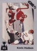 1991 7th.Inn Sketch Memorial Cup / Kevin Hodson