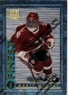 1994-95 Finest #161 Marty Murray