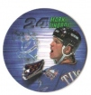 1995-96 Canada Games NHL POGS #284 Mark Tinordi
