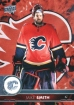 2017-18 Upper Deck #279 Mike Smith