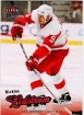 2008/2009 Ultra Fleer / Nicklas Lidstrom