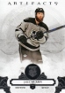 2017-18 Artifacts #73 Jake Muzzin