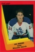 1990/1991 ProCards AHL/IHL / Eric Murano