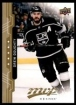 2018-19 Upper Deck MVP #109 Drew Doughty