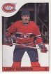 1985-86 Topps #147 Larry Robinson