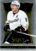 2013-14 Select #13 Saku Koivu