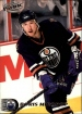 1998-99 Pacific #216 Boris Mironov