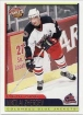 2003-04 Pacific Complete #563 Nikolai Zherdev RC