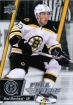 2015-16 Upper Deck Full Force #48 Brad Marchand