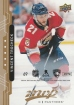 2018-19 Upper Deck MVP Puzzle Back #69 Vincent Trocheck