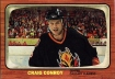 2002-03 Topps Heritage #52 Craig Conroy