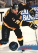 1995-96 Stadium Club #160 Trevor Linden