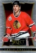 2013-14 Select #166 Chris Chelios