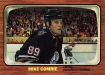 2002-03 Topps Heritage #62 Mike Comrie