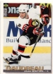 1995-96 Collector's Choice #158 Rob Gaudreau