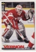 1995/1996 Upper Deck Coll.Choice / Mike Vernon