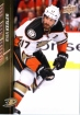 2015-16 Upper Deck #256 Ryan Kesler