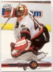 2000/2001 Pacific  / Patrick Lalime