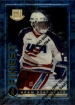 1994-95 Finest #118 Adam Deadmarsh