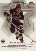 1993-94 Donruss #395 W.Gretzky / L.Robitaille RB