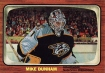 2002-03 Topps Heritage #48 Mike Dunham