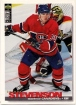 1995/1996 Upper Deck Coll.Choice / Turner Stevenson