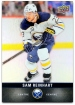 2019-20 Upper Deck Tim Hortons #33 Sam Reinhart
