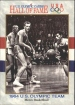 1991 Impel U.S. Olympic Hall of Fame #57 1964 U.S. Basketball Team