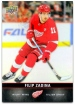 2019-20 Upper Deck Tim Hortons #3 Filip Zadina RC