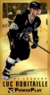 1993-94 PowerPlay Point Leaders #13 Luc Robitaille