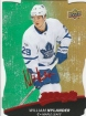 2017-18 Upper Deck MVP Colors and Contours #50 William Nylander G1