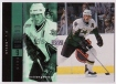 1999/2000 Upper Deck Power Deck Auxiliary / Mike Modano