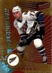 1997-98 Pacific Dynagon #133 Adam Oates