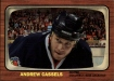 2002-03 Topps Heritage #178 Andrew Cassels SP