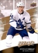 2017-18 Upper Deck MVP #120 Morgan Rielly
