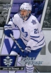 2015-16 Upper Deck Full Force #93 James van Riemsdyk